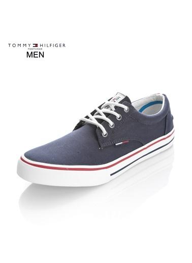 Lifestyle Ayakkabı-Tommy Hilfiger